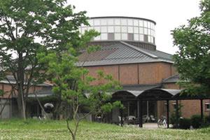 東近江市博物館合同サイト